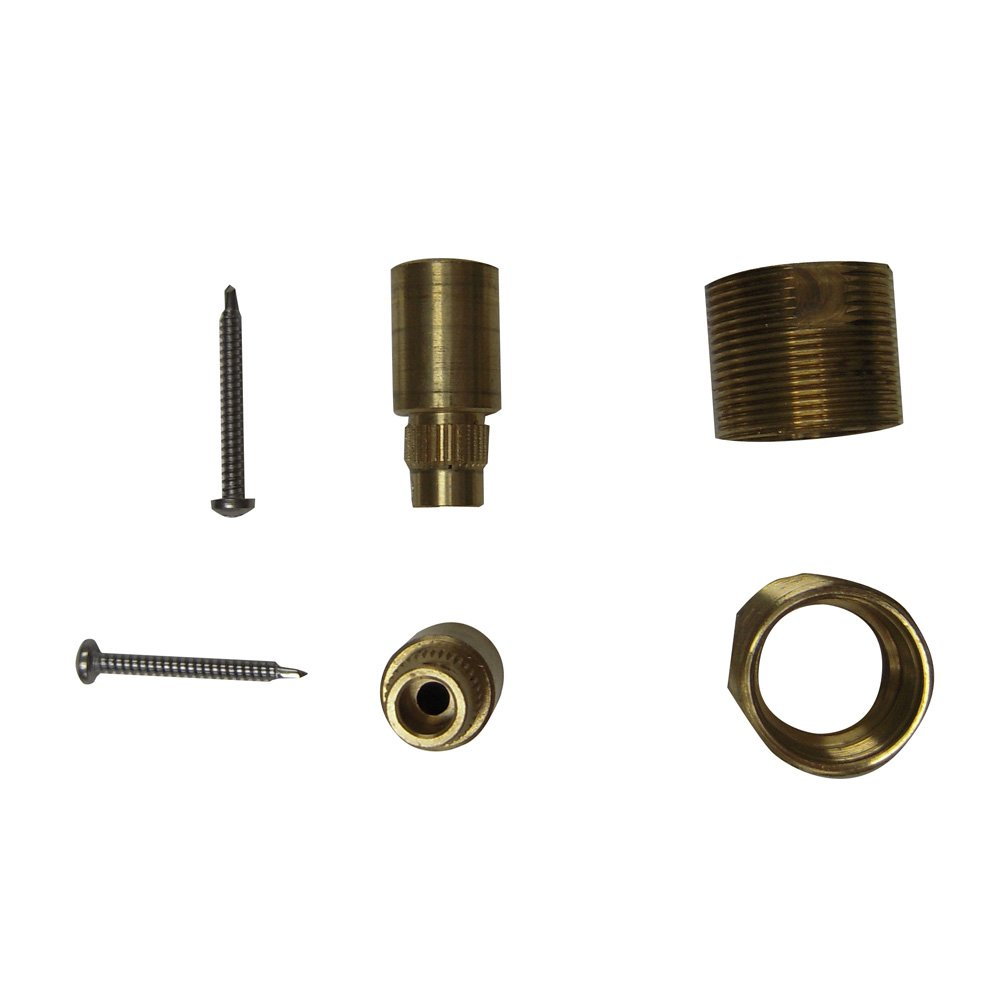 American Standard M9622620070A Deep Rough In Kit For Metal Lever ...