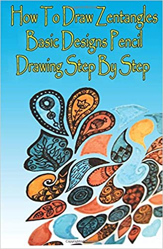 How To Draw Zentangles Basic Designs: Pencil Drawing Step By ... Zentangle Designs Garden Fence on garden landscape designs, garden home designs, front garden designs, entrance garden designs, garden sidewalk designs, garden stairs designs, garden border designs, garden frame designs, garden exterior designs, garden design software, garden fireplace designs, garden fences to keep animals out, garden pergola designs, garden plant designs, rock garden designs, garden structure designs, garden hedge plant, garden barn designs, bamboo garden designs, garden vegetable cream cheese recipe,