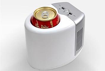 Mini Kühlschrank Wird Nicht Kalt : Gegequnaerya heiße und kalte tassen auto heizbecher becher autos