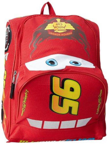 Disney Little Boys Backpack Multi
