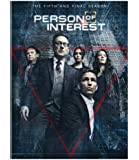 Person of Interest: Season 5