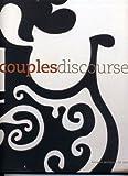 Couples Discourse, , 0911209654
