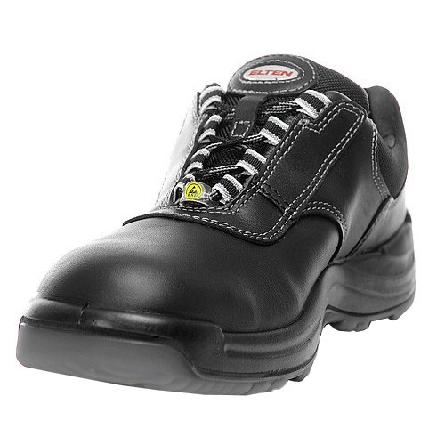 Elten 7215403-45 Mats Chaussures de sécurité ESD S2 Type 3 Taille 45