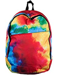 Neff Unisex Daily School Backpack