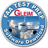 Gleim FAA Test Prep contains everything you need to study for the Sport Pilot - Airplane FAA Knowledge Test in one unique, easy-to-use program. Create customized study and test sessions using the actual FAA airmen knowledge test questions to ...