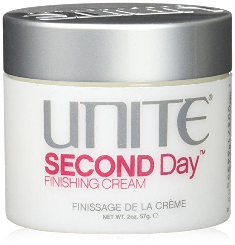 Unite Hair Second Day, 2 oz.