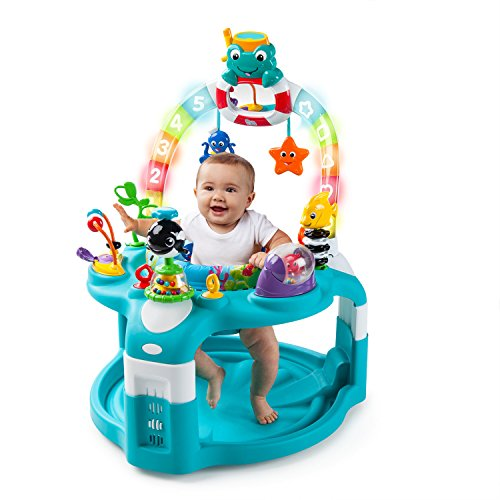 Price Tracking For Baby Einstein 2 In 1 Lights Amp Sea