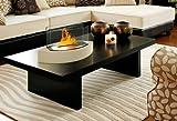 Anywhere Fireplace Lexington Table Top Ethanol