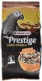 Versale-Laga African Parrot Loro Parque Mix, 1kg