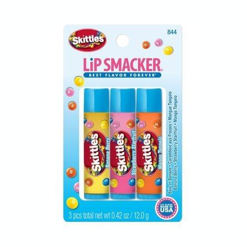 Delicious Sheer Plumping Lip Gloss - 5