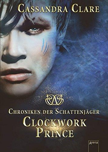 clockwork-prince-chroniken-der-schattenjger-2