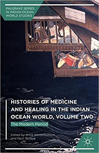 histories-of-medicine-and-healing-in-the-indian-ocean-world-volume-two-the-modern-period-palgrave-series-in-indian-ocean-world-studies