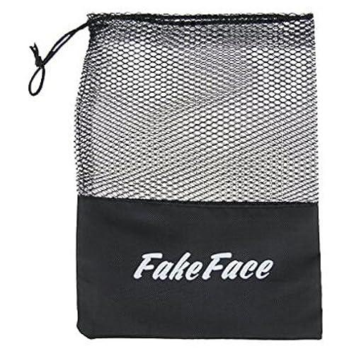 414fc7cd7123 high-quality Womens Indoor Warm Fleece Slippers