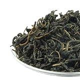 Wild Mulberry Leaf Tea Beauty Slimming Tea Herb Tea 250g Review