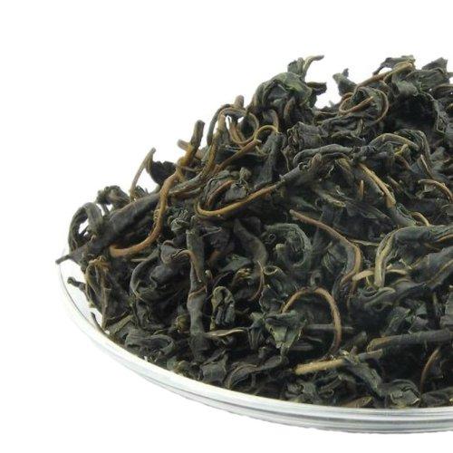 Wild Mulberry Leaf Tea Beauty Slimming Tea Herb Tea - Long Dry Life Tea