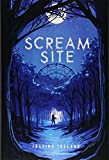 "Sabrina Sebastian's goal in life is to be an investigative reporter. For her first big story, she researches a popular website called Scream Site, where people post scary videos and compete for the most ""screams."" While Sabrina's friends and her sist..."