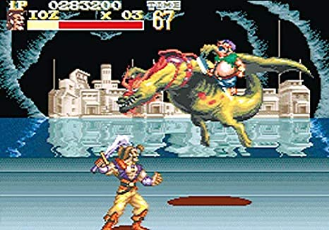 The Pirates Of Dark Water Super Nintendo Snes Reproduction Video Game Cartridge With Universal Game Case Super Nintendo Computer And Video Games Amazon Ca