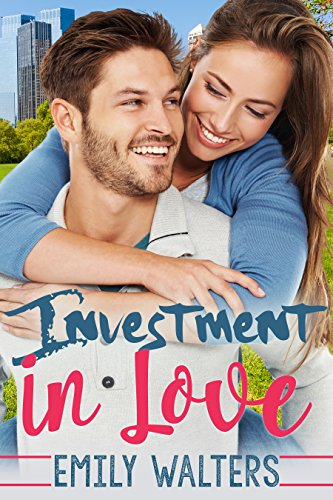 Investment in Love (Best Single Investment Plan)
