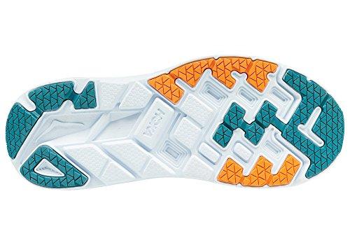 Buy hoka shoe for road running
