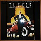 Joe Jackson: Tucker - The Man And His Dream (Original Motion Picture Soundtrack) [Vinyl]