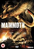 Mammoth [Import anglais]