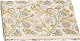 Kartos 2001Onwards 666800CIPRO Sketchbook A5Made in Italy
