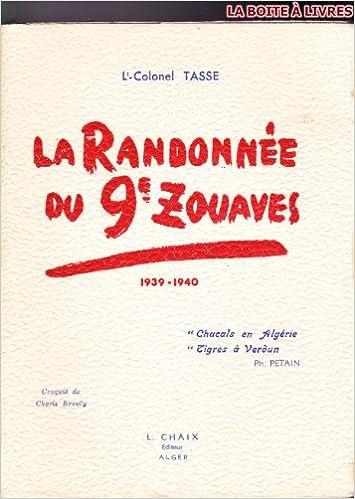 Ebooks Gratuits Pour Telecharger Amazon Kindle La Randonnee