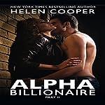 Alpha Billionaire, Book 2 | Helen Cooper