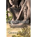 Scapulimancist (Seven Forbidden Arts Book 7)