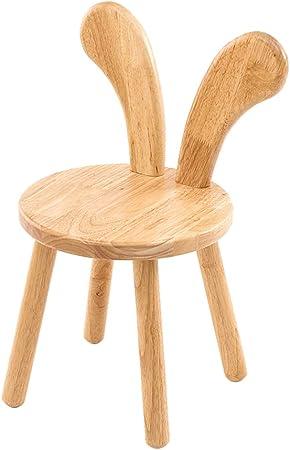 sedia in legno smontabile