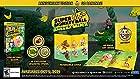 Super Monkey Ball Banana Mania: Anniversary Edition(輸入版:北米)
