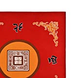 Sanvo Universal Mahjong/Paigow/Poker/Dominos/Game