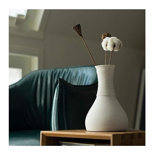 Uexfy Bonita lámpara de Mesa Lámpara de Mesa Dormitorio Lado ...