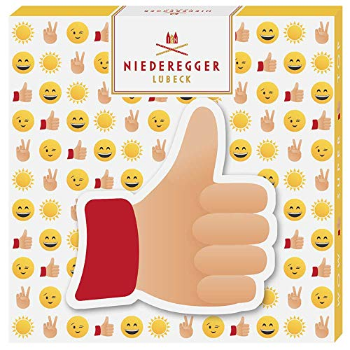 Niederegger selection