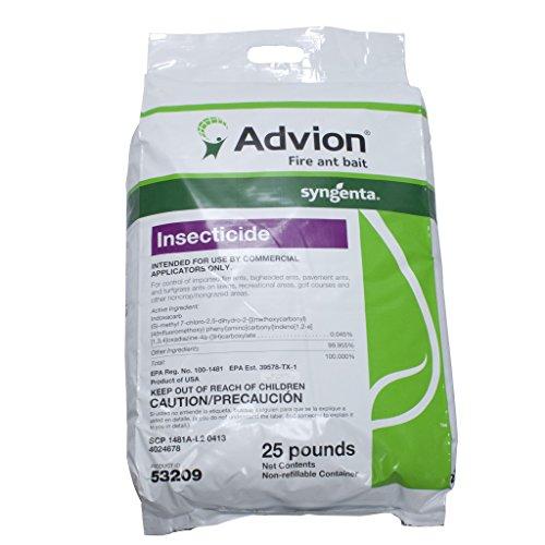 advion-fire-ant-bait-25-lb-bag