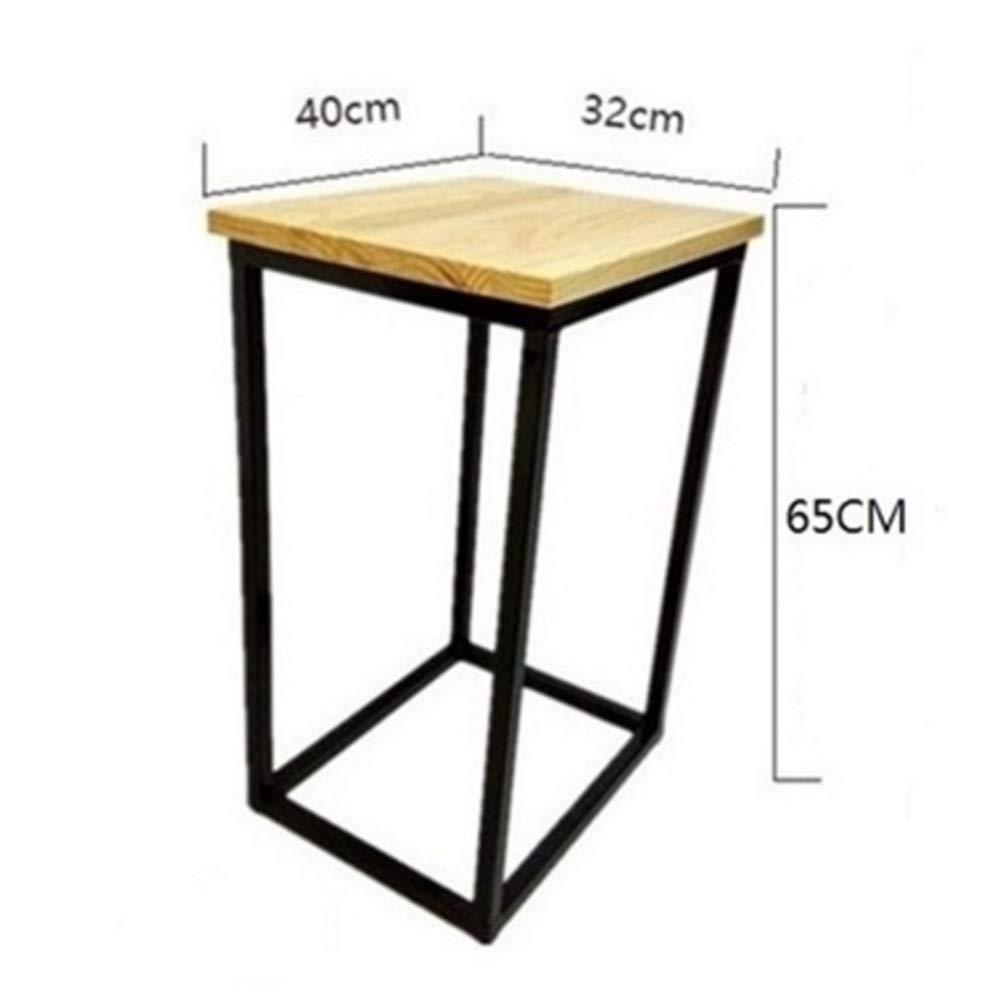 Tavolino Del 32.Folding Table Nan Scaffale Di Immagazzinaggio Dei Tavolini