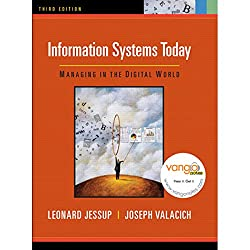 VangoNotes for Information Systems Today