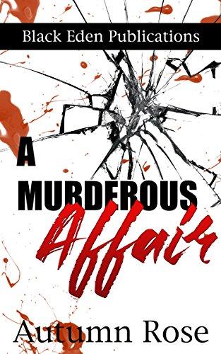 A Murderous Affair ()