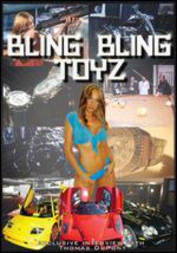 (Bling Bling Toyz)