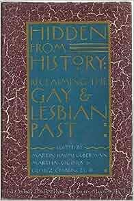 free gay stories