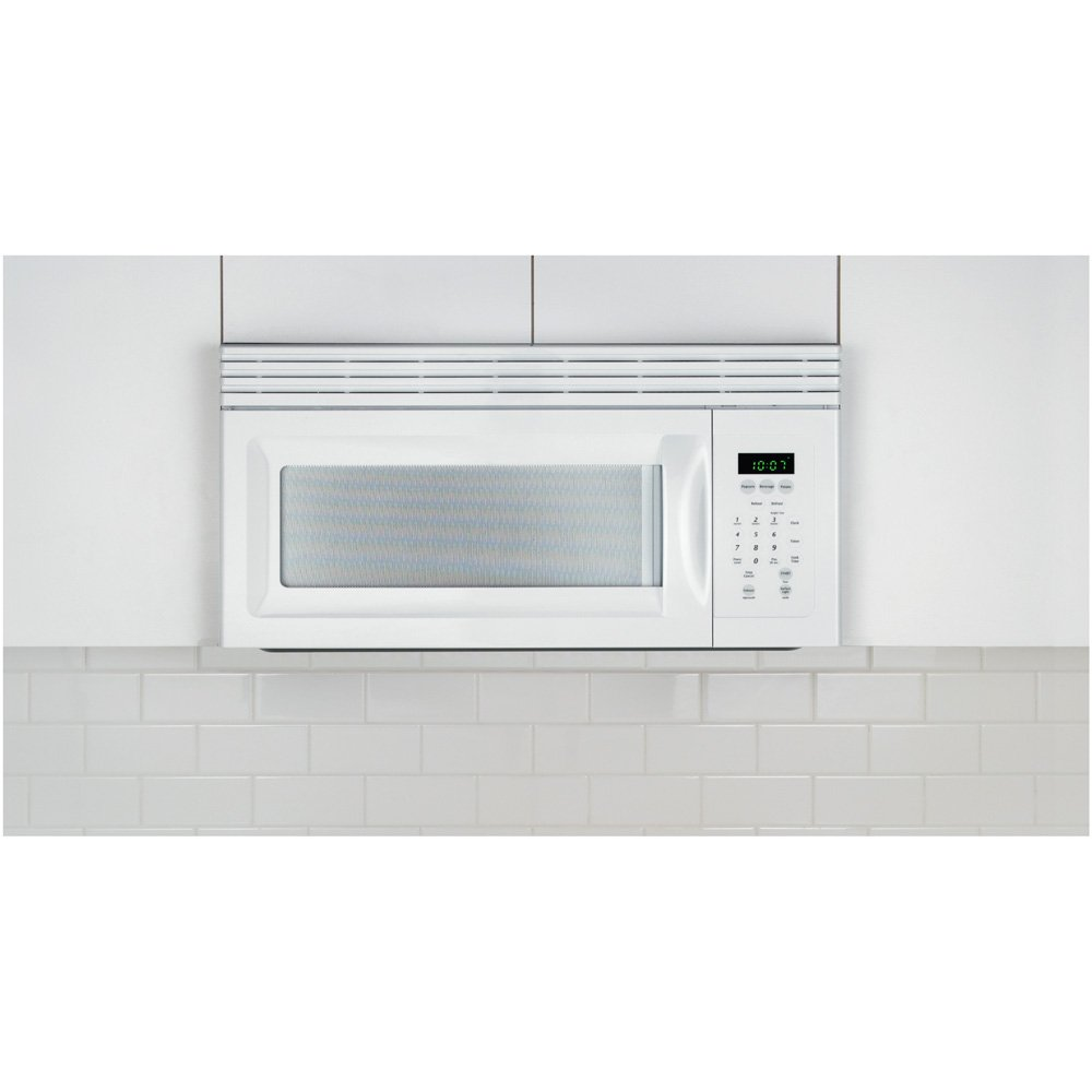 Installation of microwaves over the range - Best Over The Range Microwaves 2017 Reviews Buyer S Guide It S So Boring Without Tasty Foods