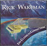 Classical Connection 1 by Rick Wakeman