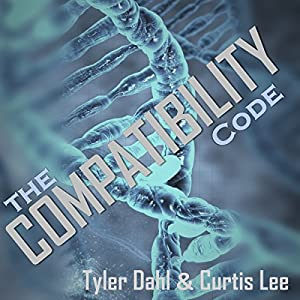 The Compatibility Code Audiobook