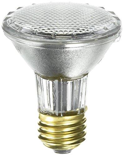 Westinghouse 36856-38PAR20/H/FL/ECO 2PK PAR20 Halogen Light