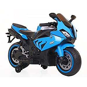Toy House BMW S1000RR Superbike...