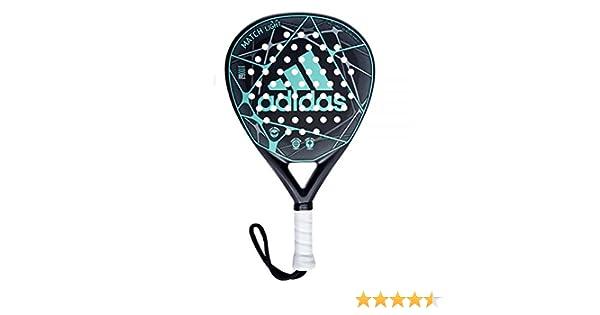 Adidas Match 1.8 Light