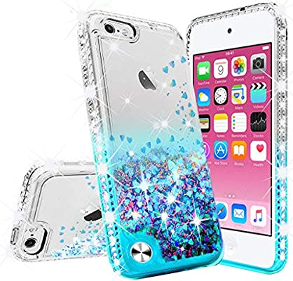 NEW SPECK Case for for apple ipod touch 5th gen generation choose