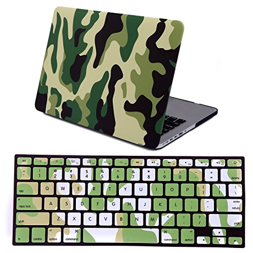 MacBook Retina Designer Plastic Keyboard