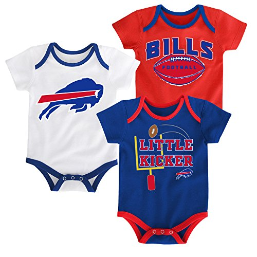 NFL Buffalo Bills Boys