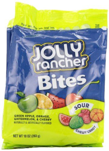 jolly-rancher-bites-sour-10-ounce-bag